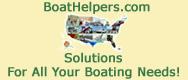 BoatHelpers.com